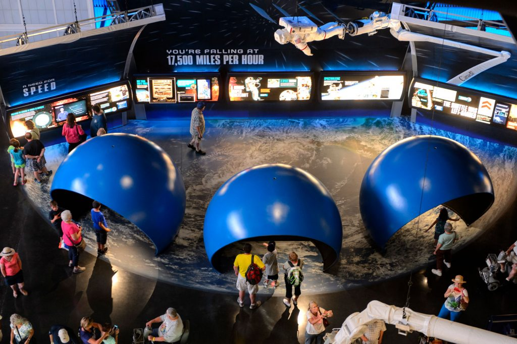 2013 - Nassal celebrates opening 5 new attractions in ...